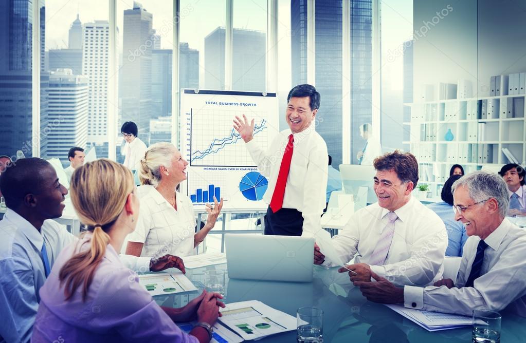 Cómo PBX en la Nube Puede Ayudar a Reducir los Costos de una Empresa