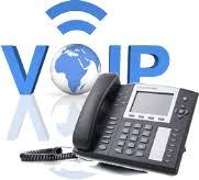 ¿Por Qué Cambiar a una Telefonía VOIP?