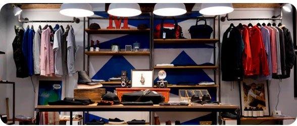 net2phone segmentos - Tiendas y Comercios