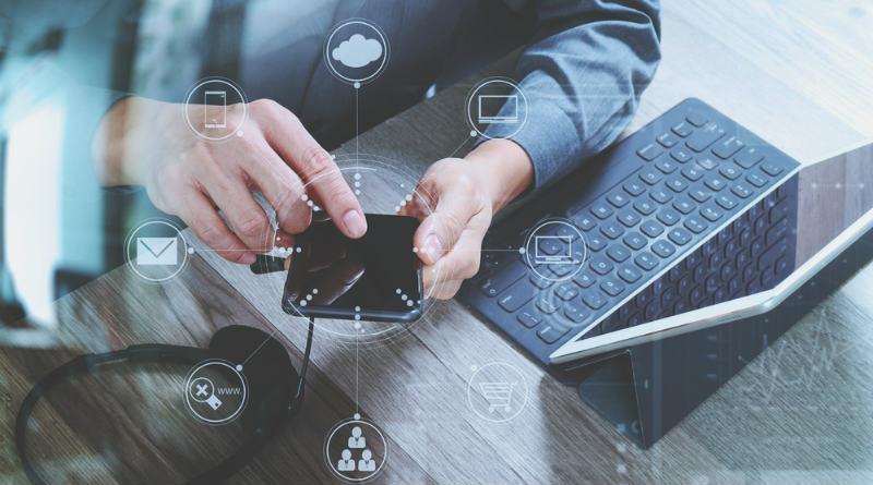 Voip de Net2phone revoluciona las comunicaciones
